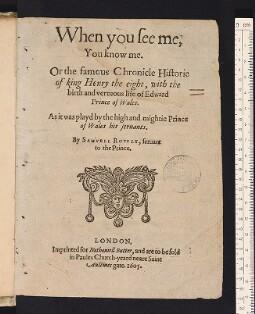 Bodleian Library Mal. 829