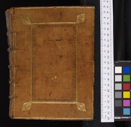 Christ Church MS 42