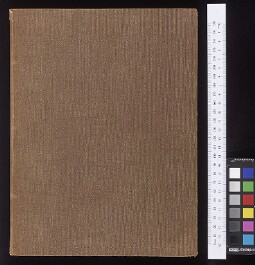 Bodleian Library MS. Add. C. 110