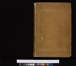 Bodleian Library MS.Chin.d.47