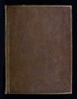 Bodleian Library Douce E 239 (1)