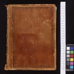 Bodleian Library MS. Canon. Liturg. 202