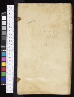 Bodleian Library Sinica 32/4