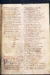Bodleian Library MS. Selden Supra 74