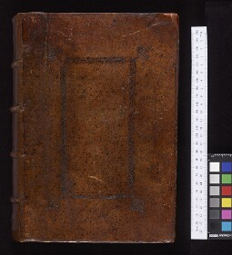 Bodleian Library MS. Junius 25
